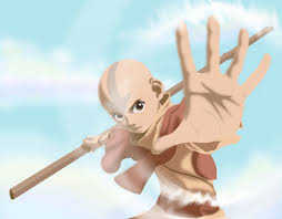 aang images