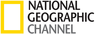 national geographics logo