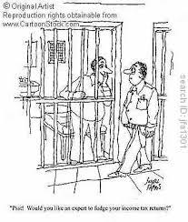 jail guards