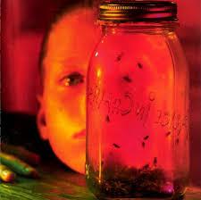 alice in chains jar of flies