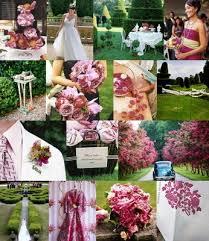 english garden weddings