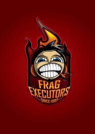 fajne logo