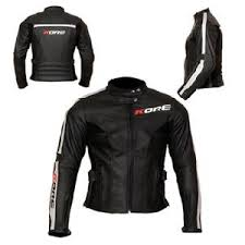 racing leather jackets