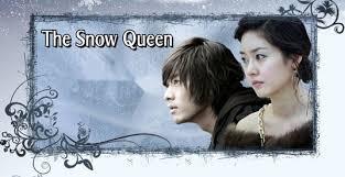 queen banner