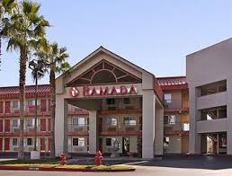 arizona mills mall map