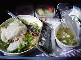 korea airplane