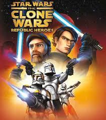 clone wars gun