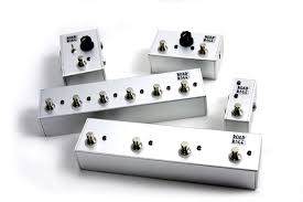 effects looper
