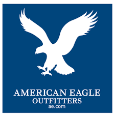 american eagle out fitters