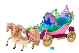 barbie island princesses