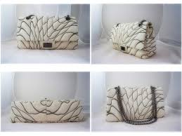 chanel new bags