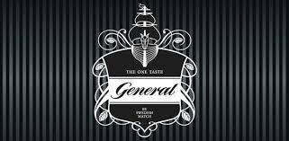 generalsnus