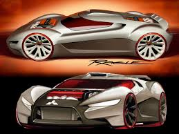 hot wheels design