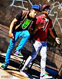 new boyz pictures