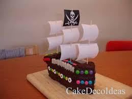 kids cake decoration