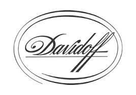logo produttore