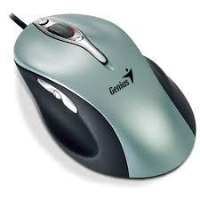 mouse ergo
