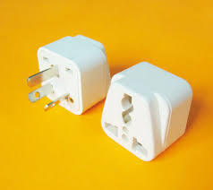 electrical plugs australia