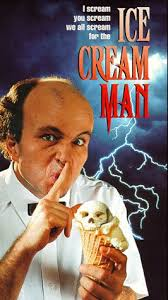 ice cream man video