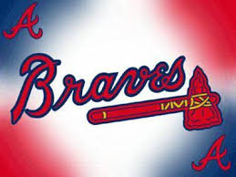 Baseball: Atlanta Braves