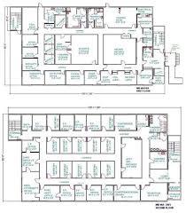 buildings plans
