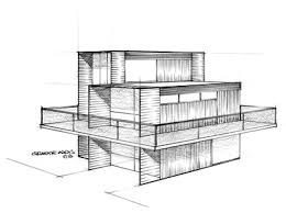 container houses design