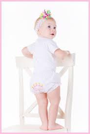 littlest princess