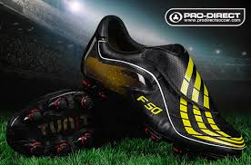new rugby boots