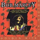 bob marley golden hits