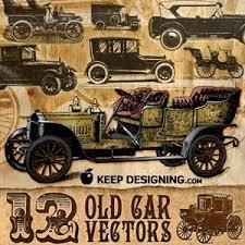 old car photos