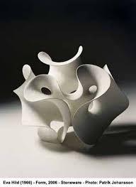 art of ceramic