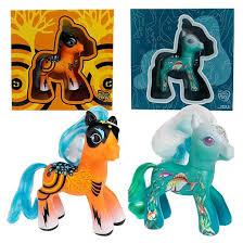 my little pony art pony