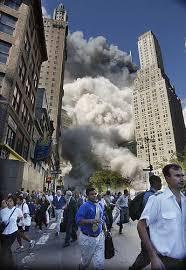 11 de septiembre