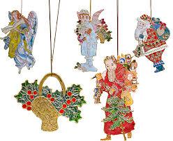 card decorations