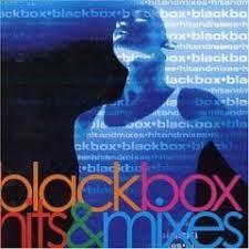 black box hits