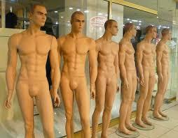 men models photo