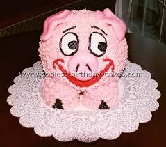 pictures birthday cake