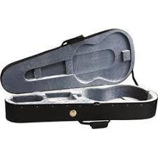 light weight guitar