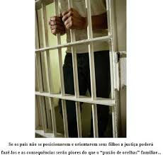 http://t0.gstatic.com/images?q=tbn:F5l4D4rTKk7OCM:http://www.planetaeducacao.com.br/novo/imagens/artigos/editorial/Imagem-de-rapaz-atras-das-grades_02.jpg