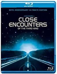 [Imagen: Close-Encounters-Of-The-Third-Kind-(30th...7%255D.jpg]