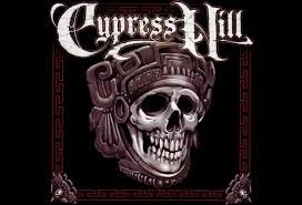 cypress hill backgrounds