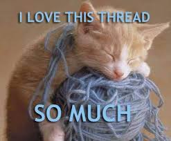 http://t0.gstatic.com/images?q=tbn:F6BEVeOFCDO5QM:http://i15.photobucket.com/albums/a351/Balfor/thread_cat.jpg&t=1