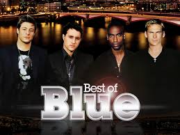 blue best of