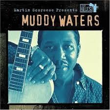 muddy waters album