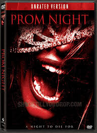prom night unrated