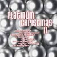 platinum christmas ii