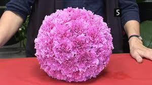 flower make