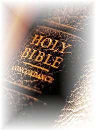 Theology 101 1