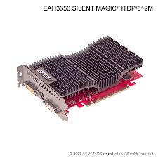 eah3650