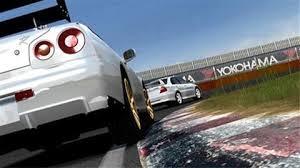 forza motorsport 2 360